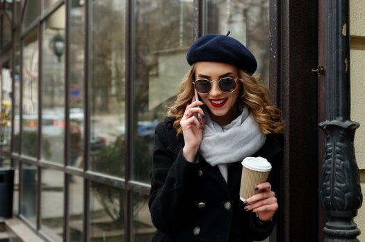 8 x kledingadvies om er als een echte Parisienne bij te lopen!