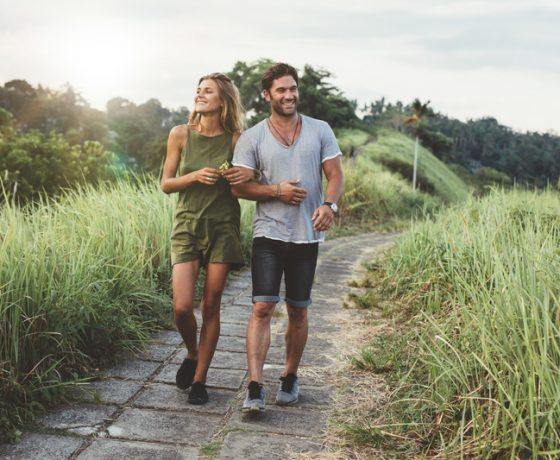 De vijf meest voorkomende relatieproblemen (en hoe je ze oplost)