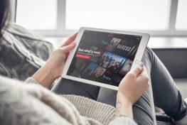 Netflixtip: Vis a Vis