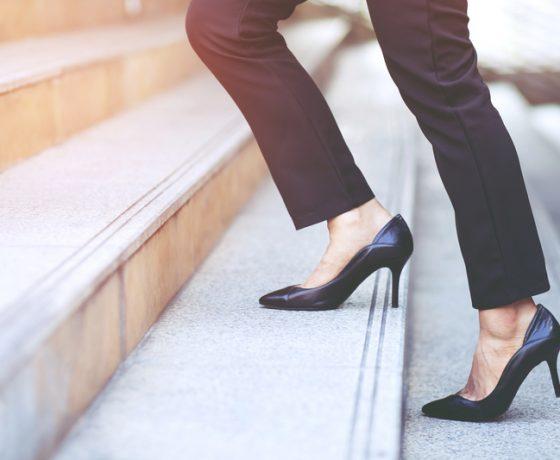 5 tips om te voorkomen dat je je werk mee naar huis neemt