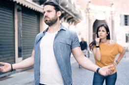 jaloezie in relaties