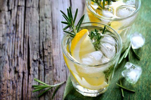 3 recepten voor drankjes die veel beter voor je zijn dan frisdrank