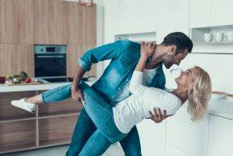quarantaine-en-relatie