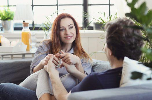 Deze financiële zaken kun je beter bespreken vóór je gaat samenwonen