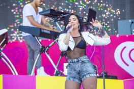 Demi-Lovato-documentaire