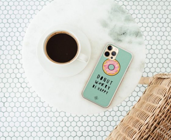 Shoppen: de leukste telefoonhoesjes van Casimoda