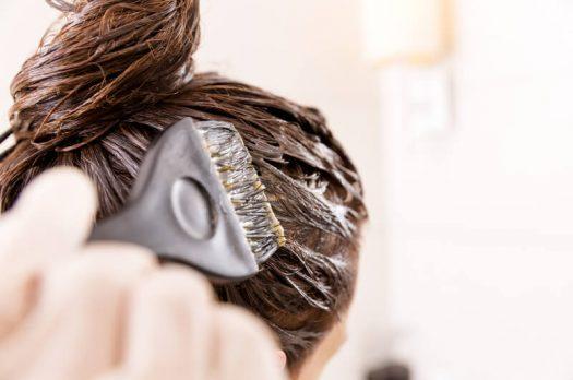 Zelf je haar verven: wat is de beste haarverf van 2021?