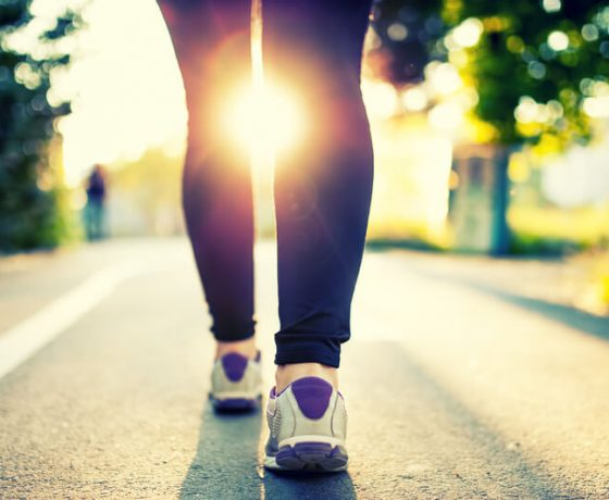 Waarom de juiste schoen zo belangrijk is voor onze voeten