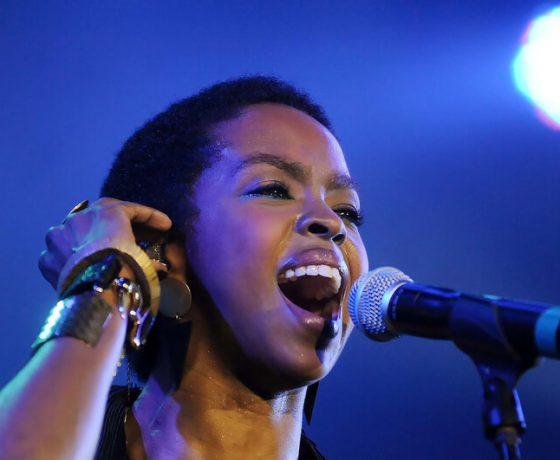 Wat is er met Lauryn Hill gebeurd?