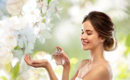 kopen parfum